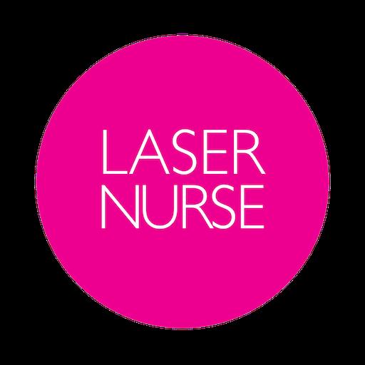 Laser Nurse